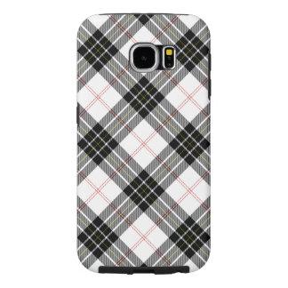 MacPherson Samsung Galaxy S6 Case