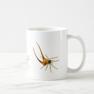 Macracantha Coffee Mug