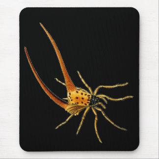 Macracantha Mouse Pad