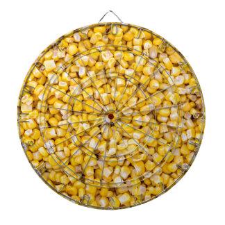 Macro del maíz como estructura del fondo