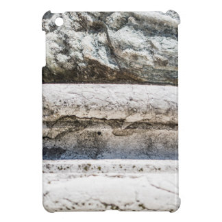 Macro Rock iPad Mini Cover