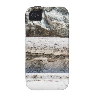 Macro Rock iPhone 4 Cover