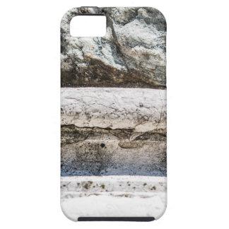 Macro Rock iPhone 5 Cases