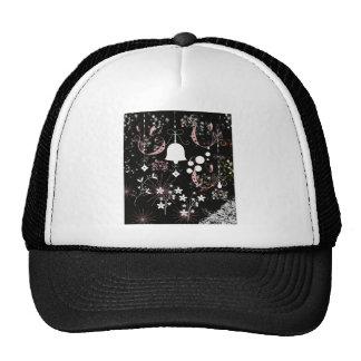 Macrocosm Trucker Hat