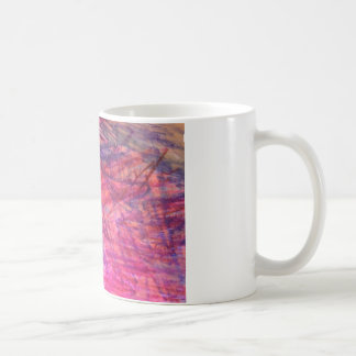 Macrocosmic Matrimony Coffee Mug