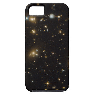 MACS J0717.5+3745 iPhone SE/5/5s CASE