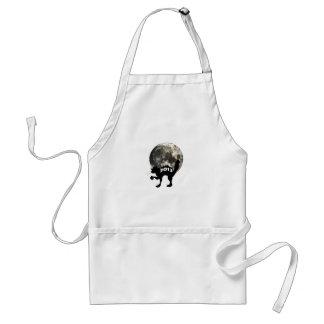 macska2.png adult apron