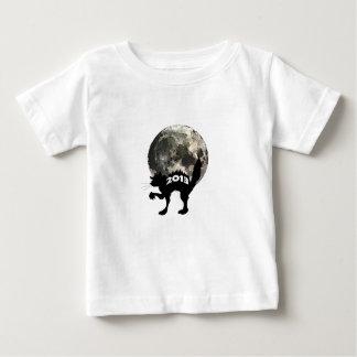 macska2.png baby T-Shirt