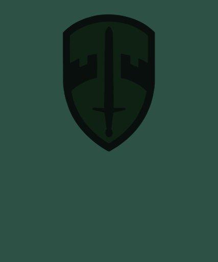 MACV, Military Assistance Command Vietnam Tee Shirt
