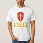 MACV University of South Vietnam Shirt