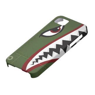Mad Bomb iPhone case iPhone 5 Cover