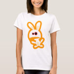 Mad bunny T-Shirt