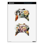 Mad Cow skins Xbox 360 Controller Decal