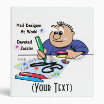 teeshirt, tshirt, spiritual, religion, shirt, tee-shirt, quotes, words, live, christian, cheerleading, cheers, youth, children, sports, mugs, coffee, stiens, mousepads, mousepad, totes, tote, bag, purse, holidays, christmas, thanksgiving, stamps, postage, caps, hats, cap, hat, post, cards, baby, shower, weddings, births, magnets, Binder with custom graphic design