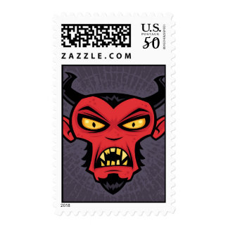 Mad Devil Postage