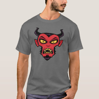 Mad Devil T-Shirt