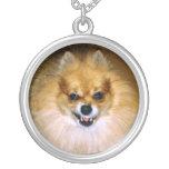 Mad dog Marley Custom Jewelry
