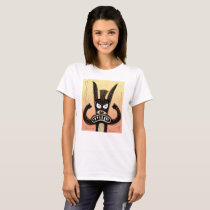 Mad Donkey T-Shirt