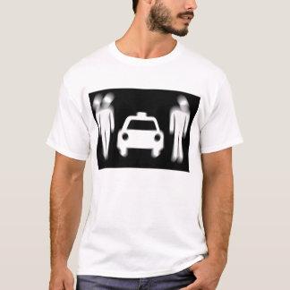 Mad Drivers T-Shirt