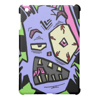 Mad Hare Speck Case iPad Mini Cover