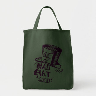 Mad Hat Society Bags