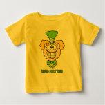 Mad Hatter Tee Shirt