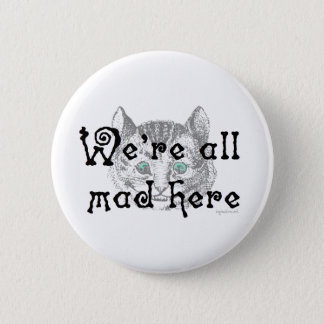 Mad here button