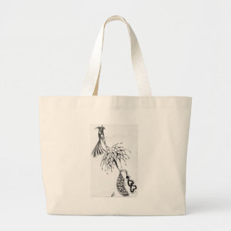 Mad Jack Canvas Bags
