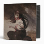 Mad Kate, 1806-07 Vinyl Binders