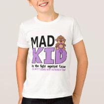 Mad Kid Cancer T-Shirt