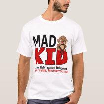 Mad Kid Melanoma T-Shirt