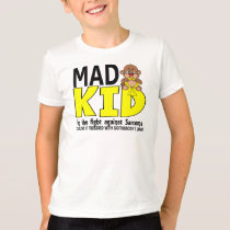 Mad Kid Sarcoma T-Shirt