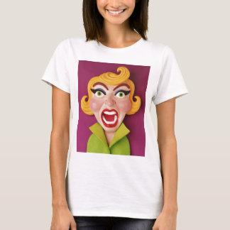 Mad Mom T-Shirt