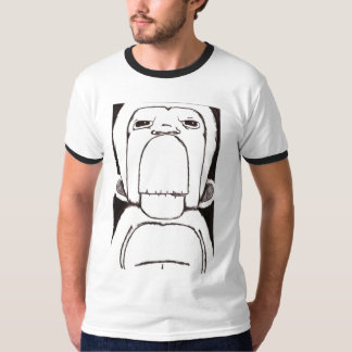 Mad Monkey T-Shirt