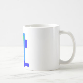 mad monster #4 items coffee mugs
