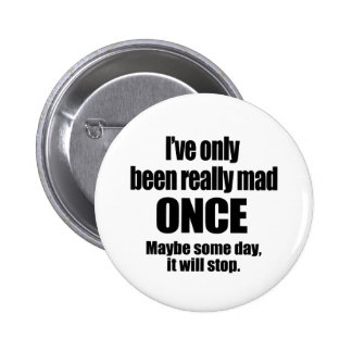 Mad Once Button