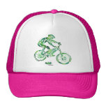 MAD Outfitters Mountain Biking Bike Outdoors Hats