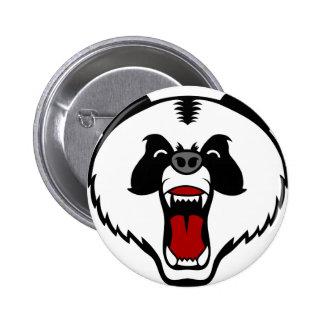 mad panda bear.png pins