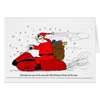 Mad_reindeer_disease Cards