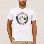 Mad Scientist Union T-Shirt