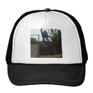 Mad skittles signature shirt trucker hat