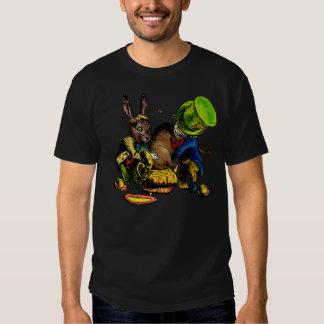 Mad Teaparty Tshirt