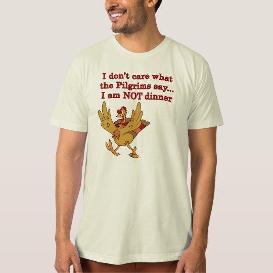 Mad Turkey T-Shirt