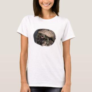 Mad Turtle T-shirt