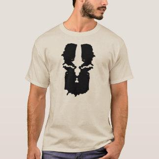 MAD USA by Larissa Liberato T-Shirt
