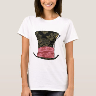 'Mad Victorian' T-Shirt