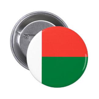 madagascar button