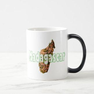 Madagascar Magic Mug