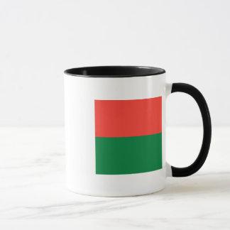 madagascar mug