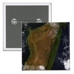 Madagascar Pin Cuadrado